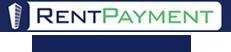 logo rentpayment